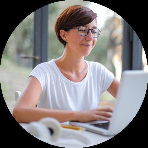 poradnia on-line