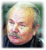 Marek Kotański